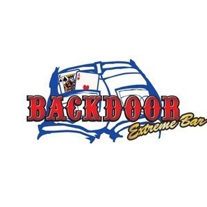 backdoor-extreme-bar-logo