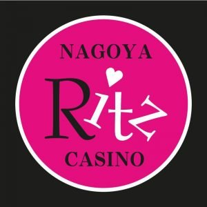 Nagoya Ritz Casino Logo