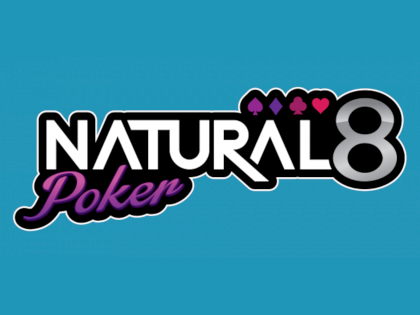 Exclusive Freeroll on Natural8: $250 Prizepool – No Deposit Needed!