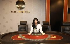 poker crown hanoi