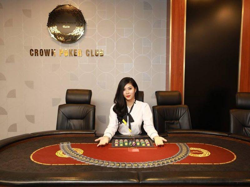 poker crown hanoi
