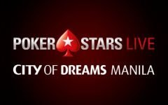 pokerstarslivemanilasuperseries