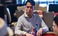 Sung Joo Hyun Poker 1 240x150