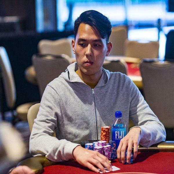 Sung Joo Hyun Poker 1 600x600