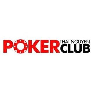 thai nguyen poker club