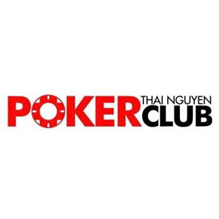 thai nguyen poker club