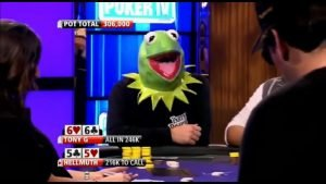 tony-g-hellmuth-kermit-the-frog