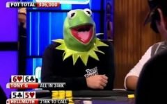 tony-g-hellmuth-kermit-the-frog-420