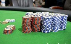 APL Pro Poker Club