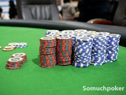 Asia Poker League returns to Vietnam in November and teams up with DeepStack Open