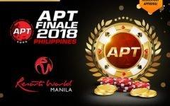 APT-Finale-PHL-2018-poster