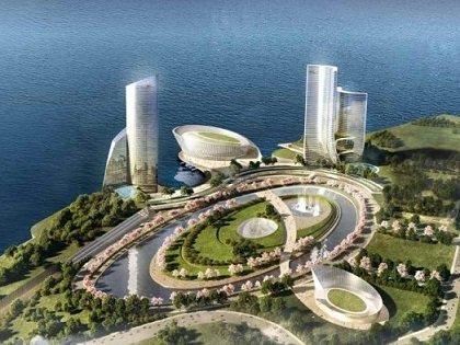 Osaka-MGM-proposal