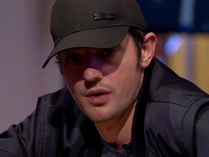 Triton Cash Games episodes highlighted by Tom Dwan's catastrophic fails