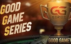 Good Game Series 1 420 240x150