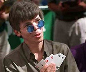 Stu Ungar's Life: Net Worth, Losses and Private Life
