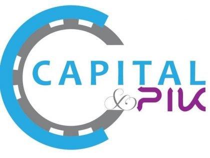 CapitalPiklogo