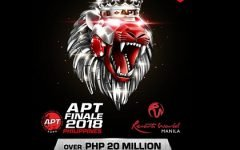 APT Manila 2018