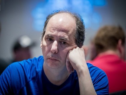Allen Kessler : Interview with one of the most outspoken players in the poker community