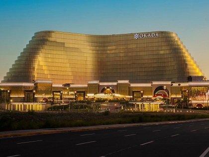 PokerStars LIVE Manila relocates to Okada Manila and announces Manila Megastack in December