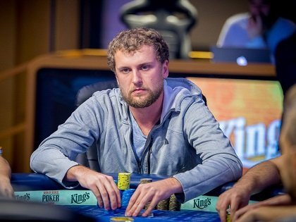 Interview with Ryan Riess: Life after winning the WSOP Main Event in 2013