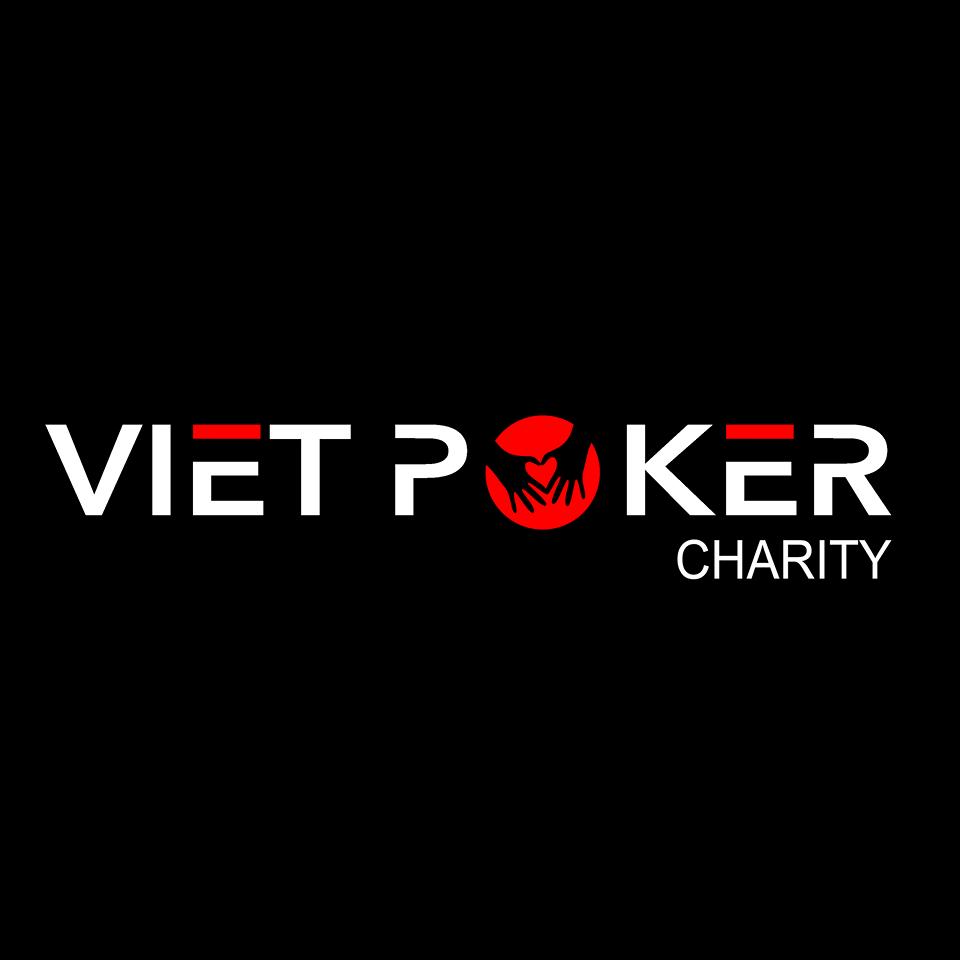 Viet Poker Charity: Vietnamese players Team up