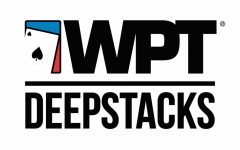 WPTDS Logo 240x150