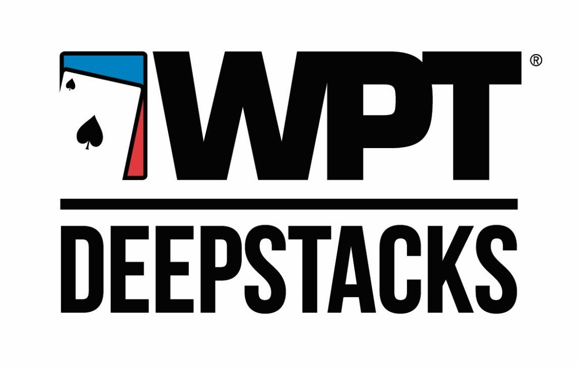 World Poker Tour announces 2019 schedule with stops in Vietnam and New Zealand; WPT India breaks record