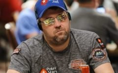 chrismoneymaker-poker-legend