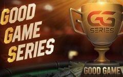 GGS 240x150
