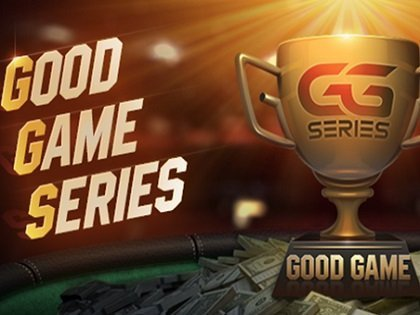 T-minus 2 days before the $3.5M Gtd GG Series on Natural 8 – $100,000 tickets giveaway