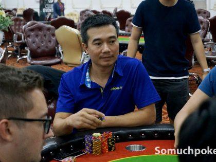 Nguyen Van Trung