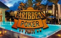 party-poker-caribbean-main-event-boosted-to-10m-gtd 420