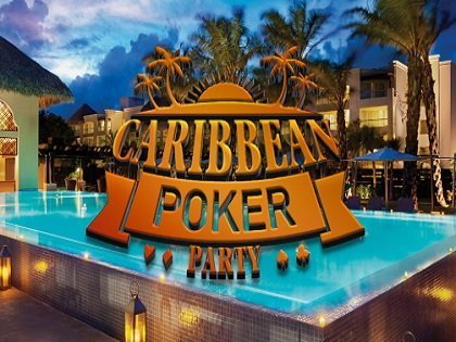 Partypoker offers new giant guarantees Live and Online