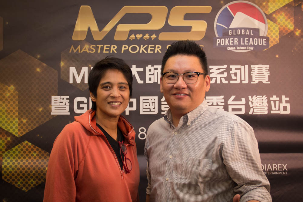 A closer look at GPL China as it considers expansion in Asia