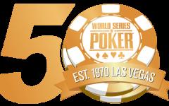 WSOP 50 S 240x150