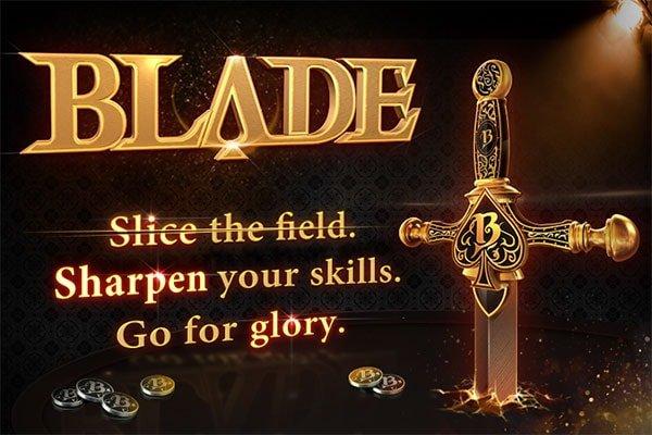 Bladess