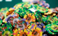 Chips_EV12_Day2_WSOP