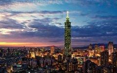Taiwan 240x150