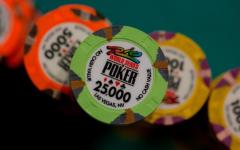 WSOP 2019 240x150