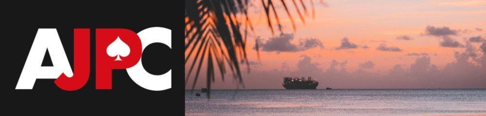 ajpc-mariana-islands