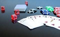 Poker 1564042 1280 240x150