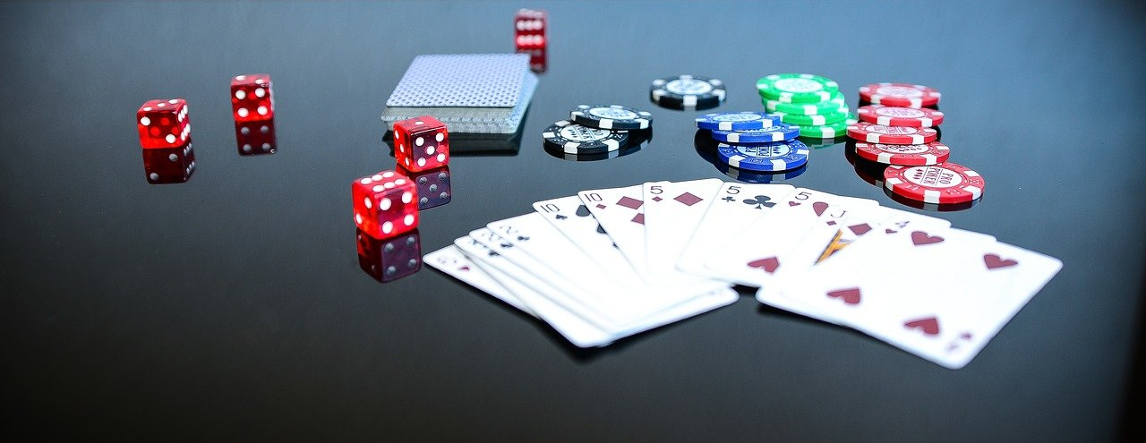 How to play 2-7 Triple Draw - Rules, FAQ, Strategy and Tips - Somuchpoker