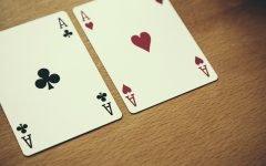 Texas Holdem 617227 1280 240x150