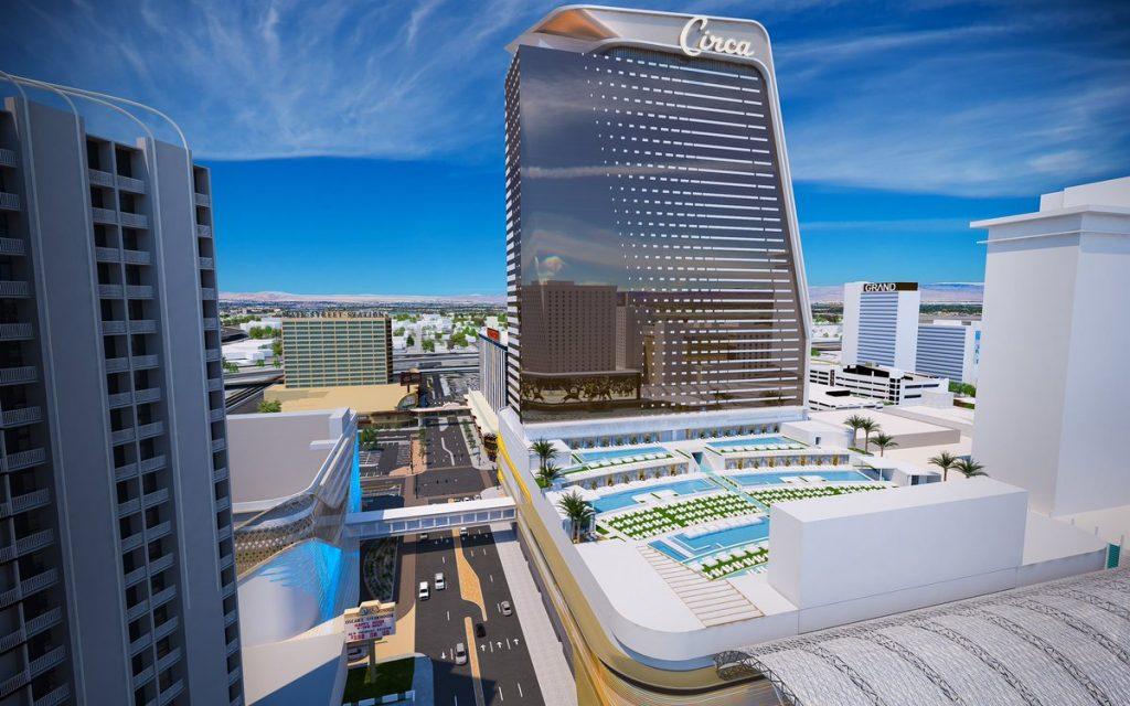 Circa Las Vegas 1024x640