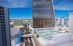 Circa-Las-Vegas-420
