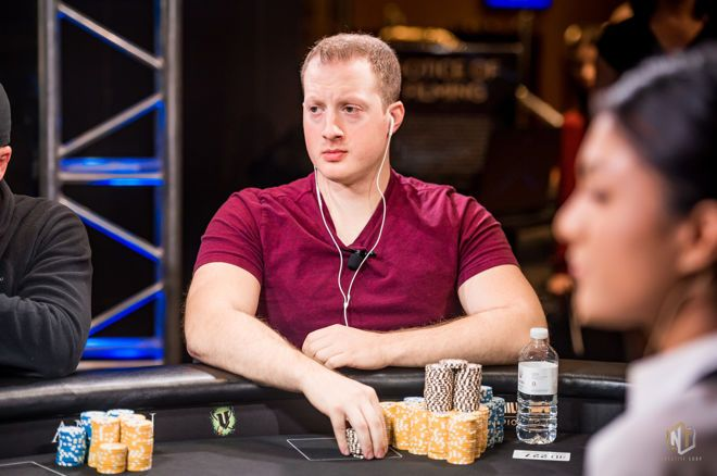 Aussie Millions 2019 Main Event: Meet the Final 7 players