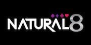Natural8bonus