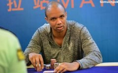 PHil Ivey Edge Sorting 240x150