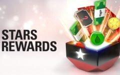 PokerStars Rewards 2 240x150