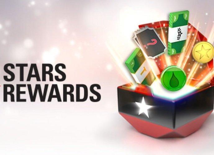 Players' rewards slashed again at PokerStars